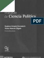 1_Tratado de Ciencia Politica