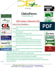 6th May,2014 Daily Exclusive ORYZA E-Newsletter by Riceplus Magazine