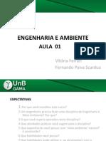 EA_Aula_01