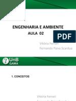 EA_Aula_02