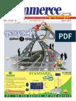 Commerce Journal Vol 14 No 16