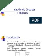 15_-_Resolucion_Circuitos_Trifasicos[1]