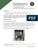 P5_PLCS