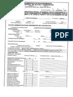 RESOLUCION-226-2013 presupuesto año 2014.pdf