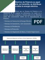 SISTEMAS DE POTENCIA.pdf