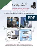 Alumet Catalogo2