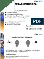 Conmutacion Digital