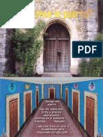 Las Puertas (Relajacion Espiritual)