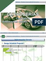 Capitulo 2 - Informações Gerais - Engenharia