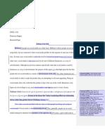 boehler miranda researchpaper doc-1 docxprofcomm