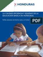 CALIDAD DE EDUCACION HONDURAS.pdf