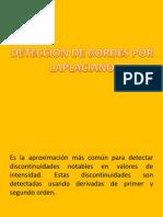 Bordes_Laplaciano_Expo.pptx