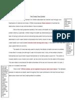 pdf tttc timed writing response