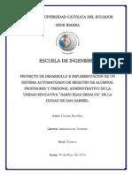 PROYECTO DE DESARROLLO DE SISTEMA AUTOMATIZADO DE REGISTRO DE ASISTENCIA.docx