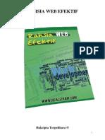rahsiawebefektif-130206123256-phpapp01