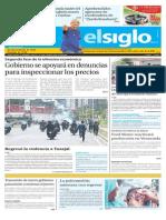 Edicion 06-05-2014.pdf