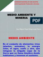 medioambiente 1-1.pptx