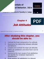 Ob Ch4 Ppt Attitude