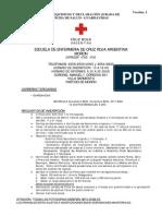 f12 Requisitos y Ficha Guardavidas2011