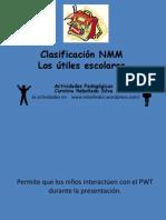 clasificacic3b3n-nmm1