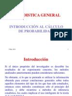 Tema6-Introduccion a Las Probabilidades
