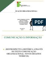 Comunicação_Organizacional_1