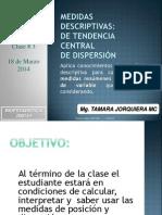 BIO - CLASE 3