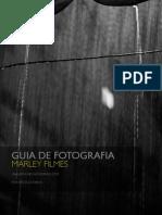 Guia de Fotografia - Marley Filmes