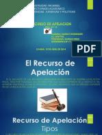 Tema 12 y 13 de Procedimiento Penal Ordinario. A.pptx