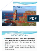 GEOMORFOLOGIA(1)