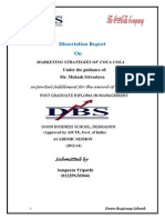 Marketingstrategiesofcocacola1 131204013013 Phpapp02 444