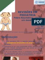 Revisões Em Pediatria