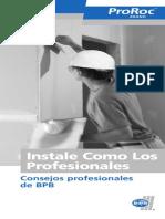 Instalacion de Gypsum.pdf