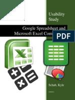 schab usability study
