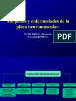Miopatia y Enf de la placa.ppt
