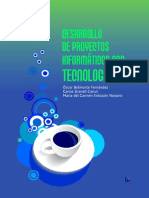 libroJavaConTapa.pdf