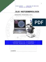laboratorio6tejidosmuscularynerviosoenfermeria2010-100901200617-phpapp02