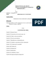 Chicaiza p.tarea Nº01