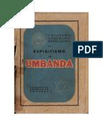 Congresso de Umbanda
