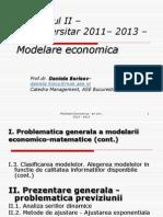 12-13_ME_curs 2_problematica&previziune.pdf
