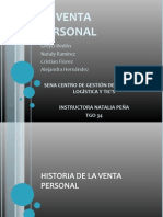 presentacinventapersonal-120507103054-phpapp02