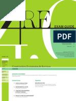 CDS_Exam_Guide.pdf