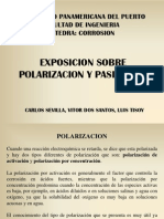 expo2polarizacion-120918105500-phpapp02