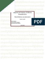 EfectoFotoelectrico.alfa Pulpo