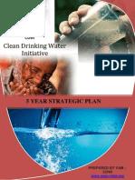 strategic plan 050414