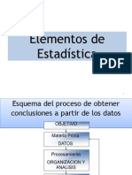 Estadidtica_Descriptiva