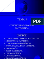 tema_8