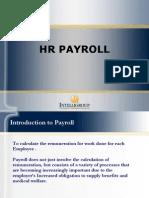 142727608-HR-Payroll-ppt
