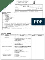 ETAPAS 8vos - Modulo 1