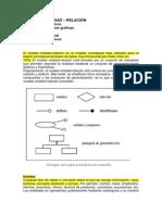 TeoriaBD_P1